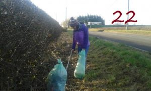22-litter-picked-up-261116