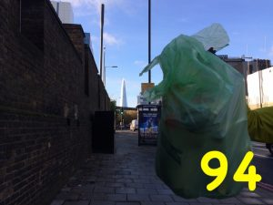 94-plastic-picked-up-131116
