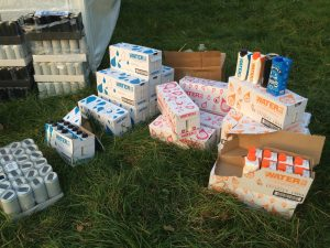 non-plastic-water-yestival