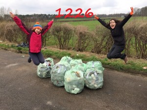 1226-litter-pick-on-12th-March-with-number-300x225