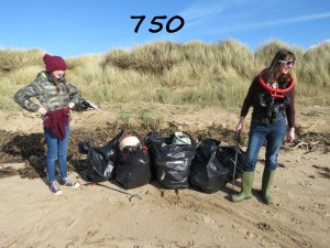 Donna-Rainey-750-at-magilligan-with-number-300x225