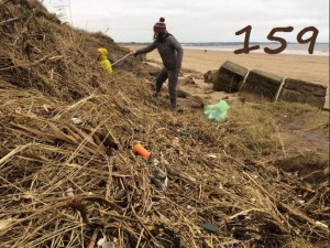 Friasthorpe-beach-with-159-number-300x225
