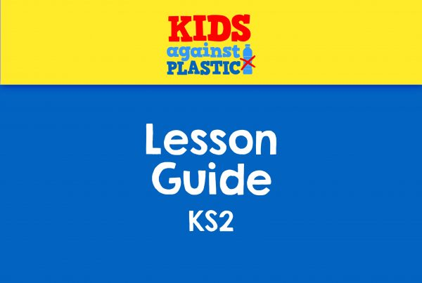 Learn | Kids Against Plastic