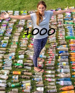 Lizzie-with-1000-bottles-243x300