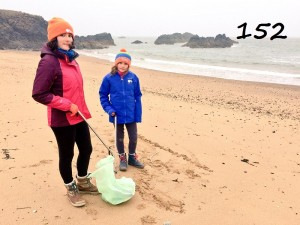 Newborough-beach-152-with-number-300x225